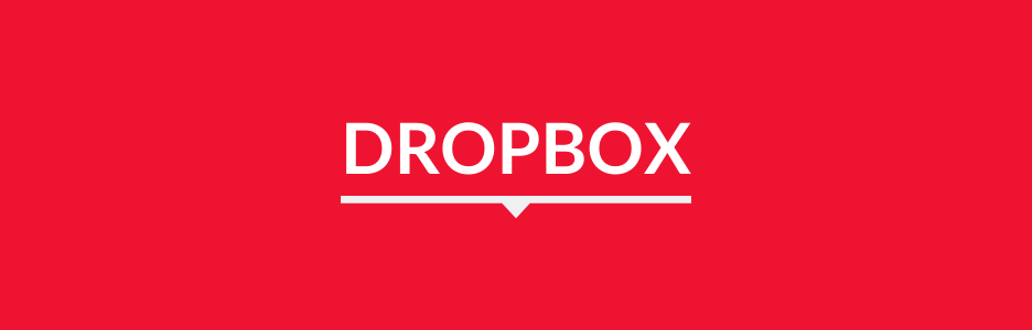 Hackbright's Top 20 Tech Companies in the Bay Area - Dropbox
