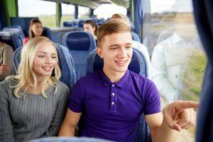 erasmus-cordova-autobus
