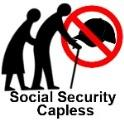 D:\AlaskaQuinn Election\AQ image 190808\Social Sec Capless\Social Security Capless 150.jpg