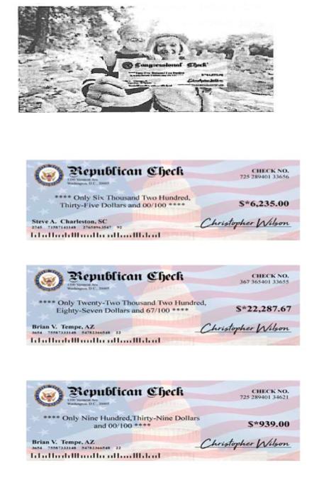 Agora Financial LLC scam