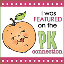 The Peachy Keen Connection