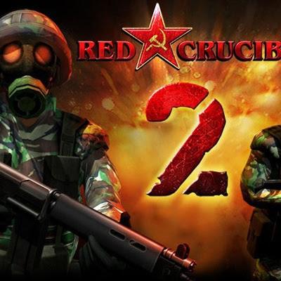 البودقة الحمراء 2