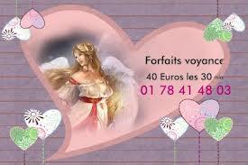 voyance-amour1.jpg