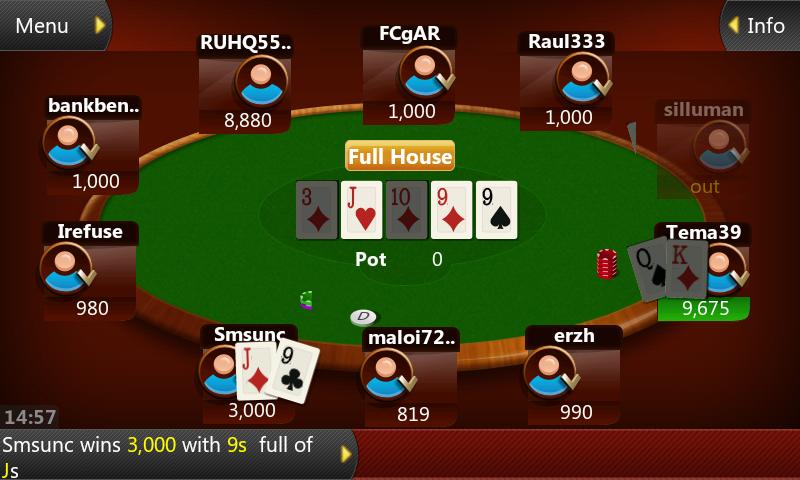 mobile-poker-club-skachat_c5472.png