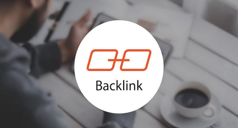 Backlink tay Tại đâu? đảm bảo không bị google phạt
