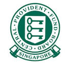 Image result for cpf logo