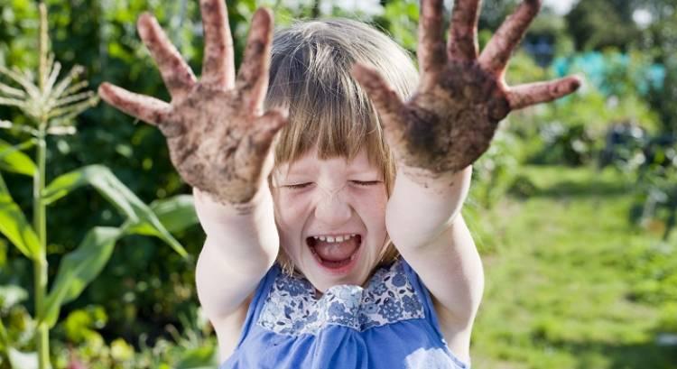 niños-naturaleza.jpg