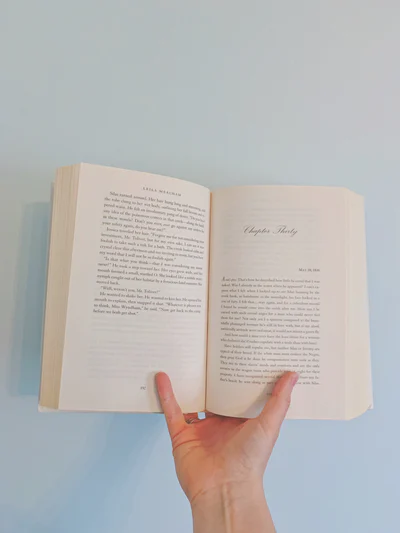 Best books for anxiety (List)