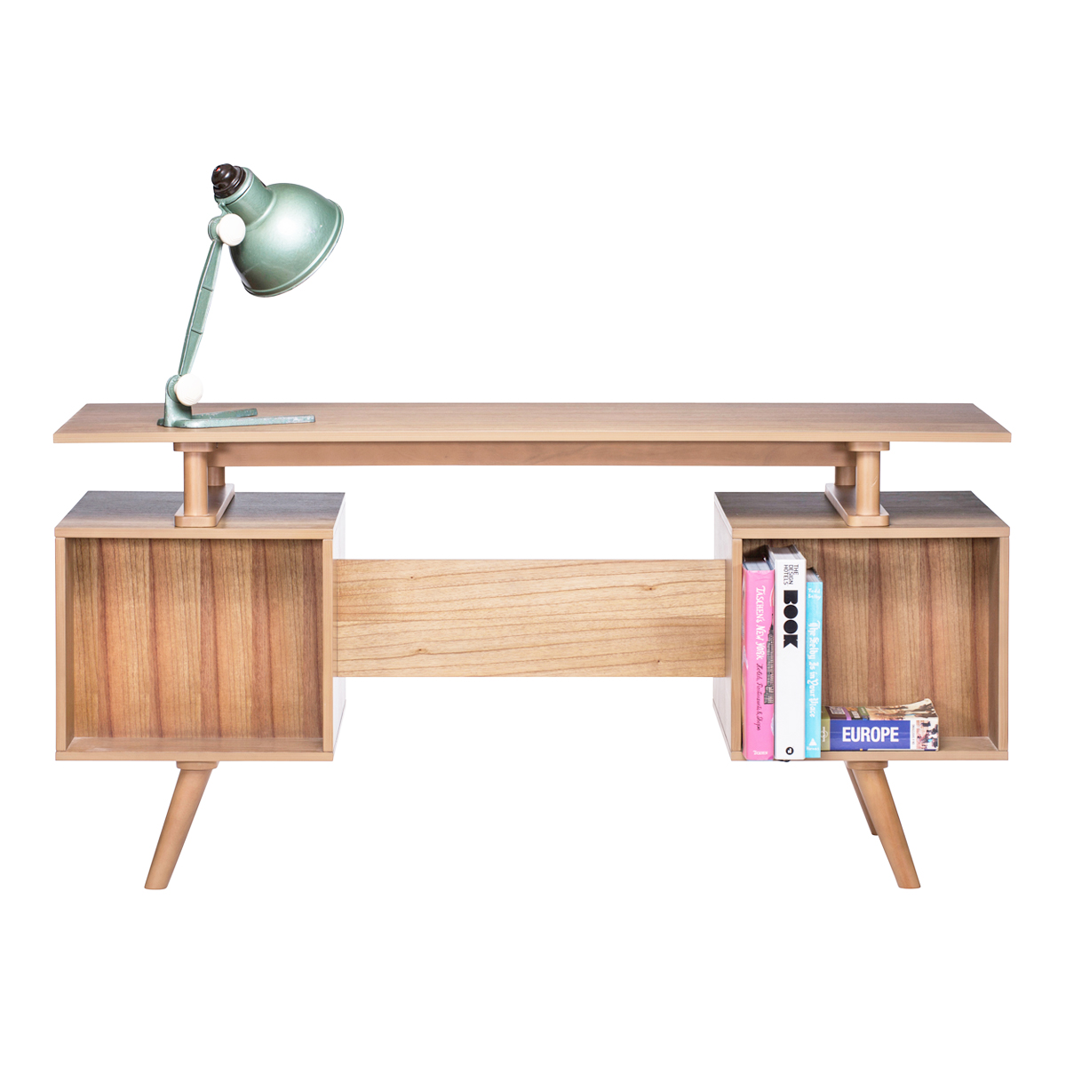 scandinavian office furniture scandinavian furniture chairs bathroomcomely office max furniture desk