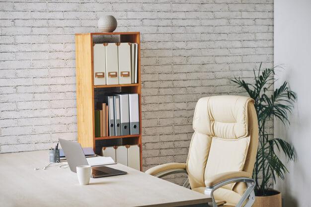 silla-ergonomica-oficina