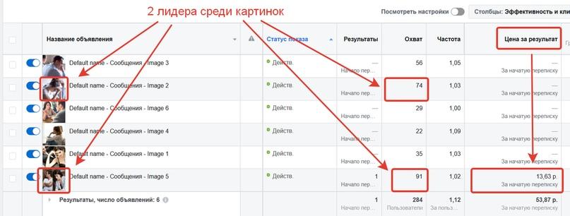 Как создать трафик для онлайн-проекта и сразу 3 канала для общения с клиентами, изображение №7