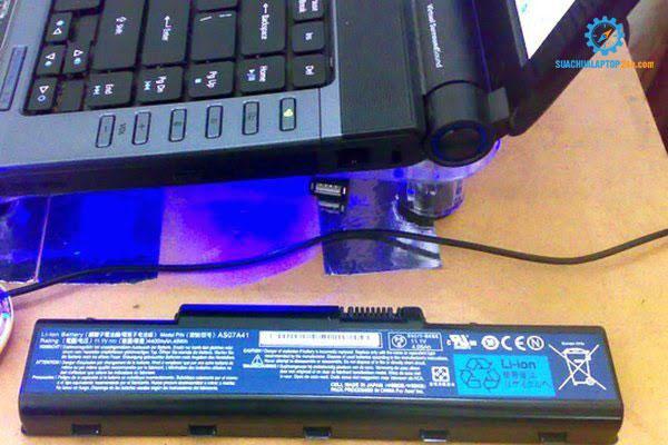 sac-pin-laptop4