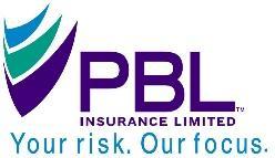 PBL Logo long stacked