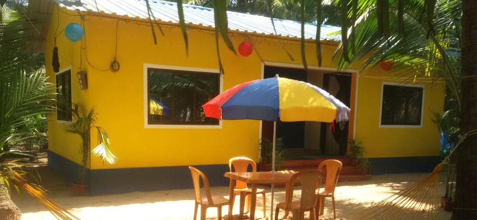 1) Aaradhya Beach Resort.jpg