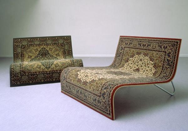 Fantastic 11 Striking Modern Sofa Designs Bonito Designs Onthecornerstone Fun Painted Chair Ideas Images Onthecornerstoneorg