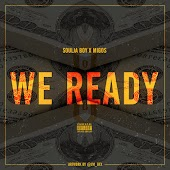 We Ready (feat. Migos)