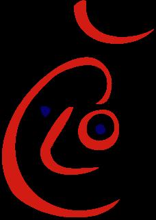 Výsledek obrázku pro česká  lingvistická olympiáda
