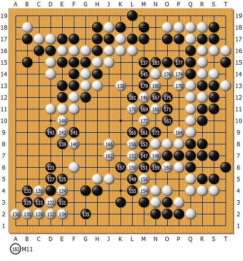 Fan_AlphaGo_02_163.png