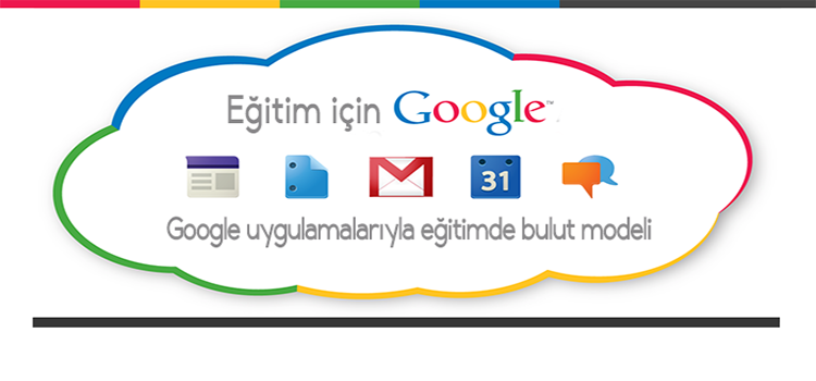 google-egitim-araclari.png