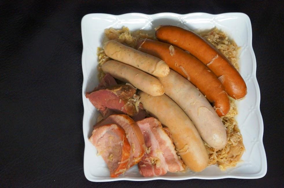 網購推薦-輕鬆打造一桌五星廚藝【華膳空廚】