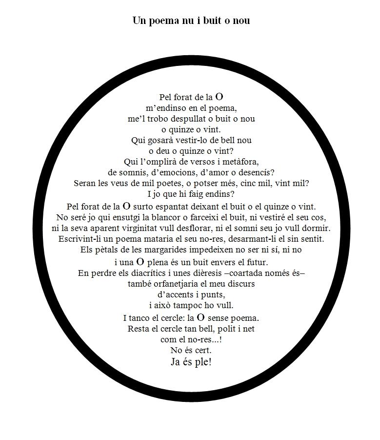 Un poema nu i buit o nou.jpg