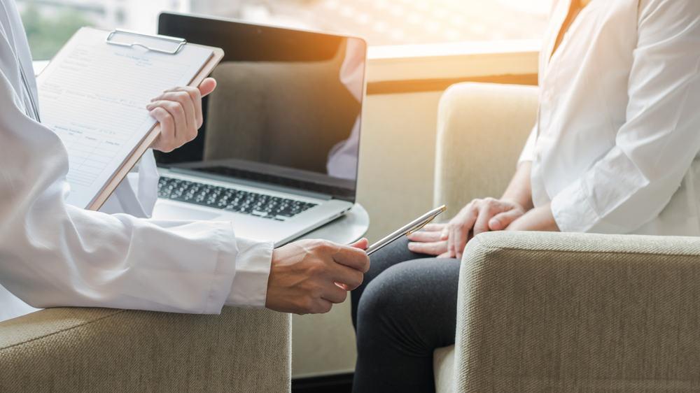 5 Langkah Penting untuk Mencegah Kanker Serviks