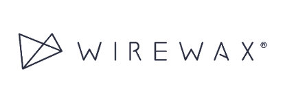JW Player WIREWAX Sync™ Set-Up Documentation - FINAL