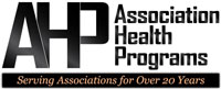 Association Health Programs