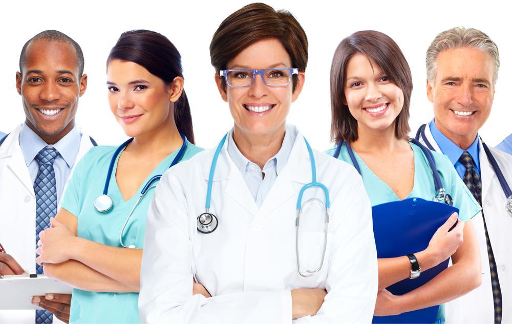 Senior Health Care Options - Insurance, Medicare & Elderly Care