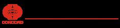 康和證,康和證股票,康和綜合證券股價,康和綜合證券股價走勢,6016康和證,康和證股利,康和證配息,康和證市值,康和證基本面,康和證技術分析,康和證籌碼面,康和證本益比,康和證EPS,康和證營收,康和證除權息,康和證可以買嗎,康和綜合證券,6016