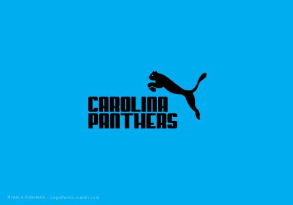 Carolina8.jpg