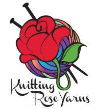 knittingroseyarnslogo200.jpg