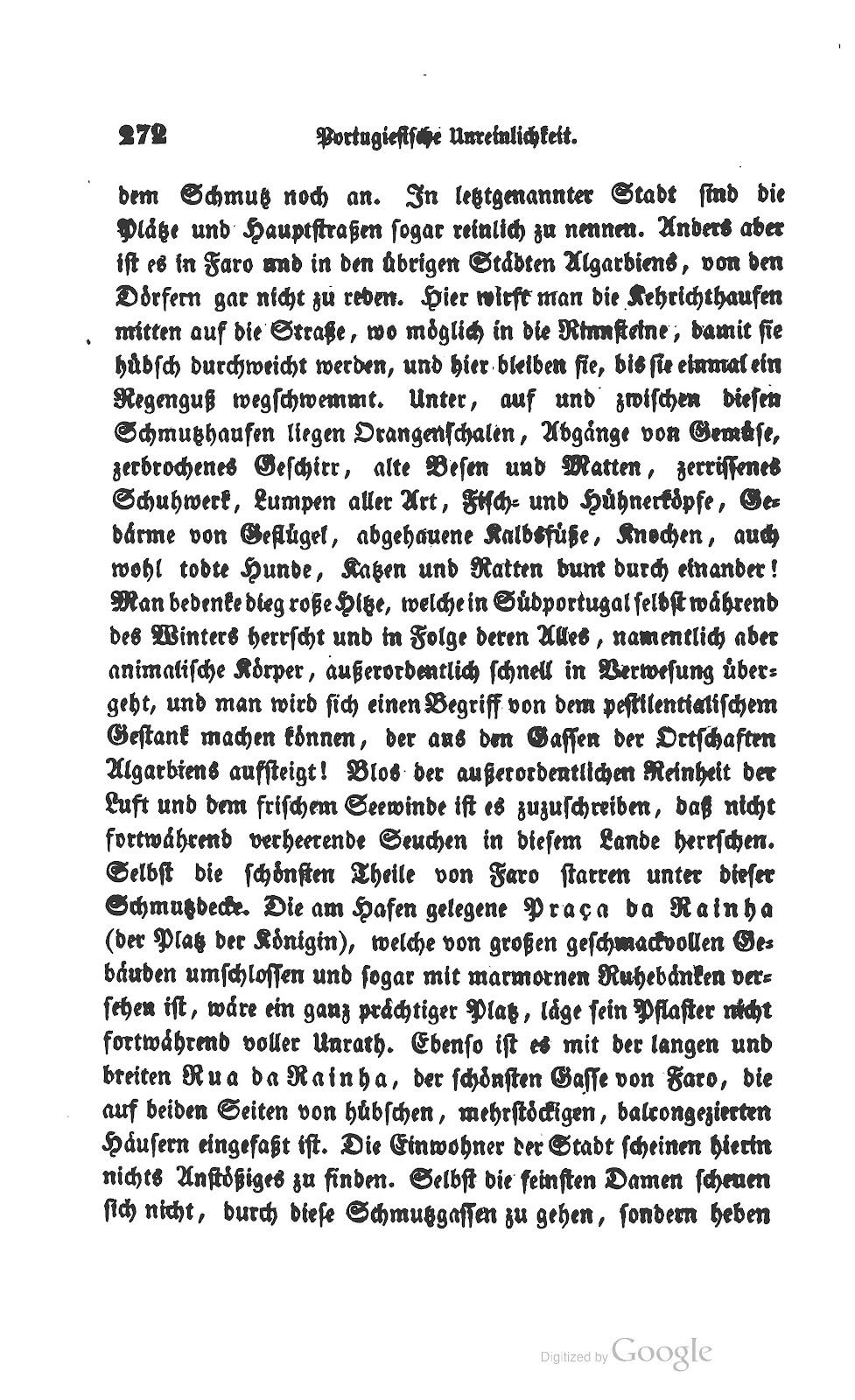 WIllkomm - 10. Kapitel Pages from Zwei_Jahre_in_Spanien_und_Portugal(3)_Page_14.jpg