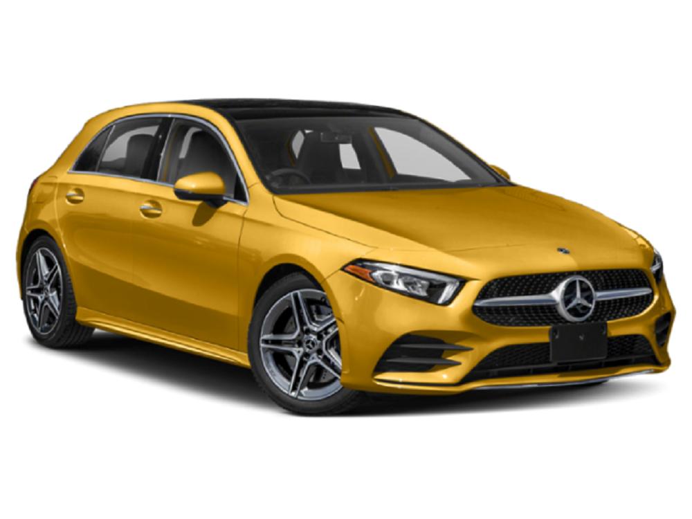 D:\Dilate\Mandura Mazda\Sep Guest\Mercedes-Benz A-Class.png