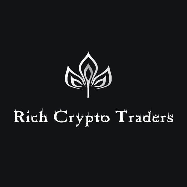 Rich Crypto Traders review 2021