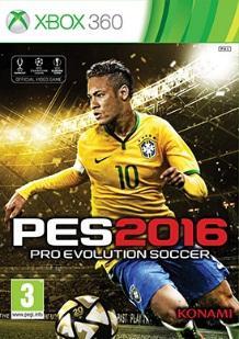 Z:\MAYURI SAXENA\PUBLISHERS\Konami\PES 2016\Packshots\PES2016_Xbox360.jpg