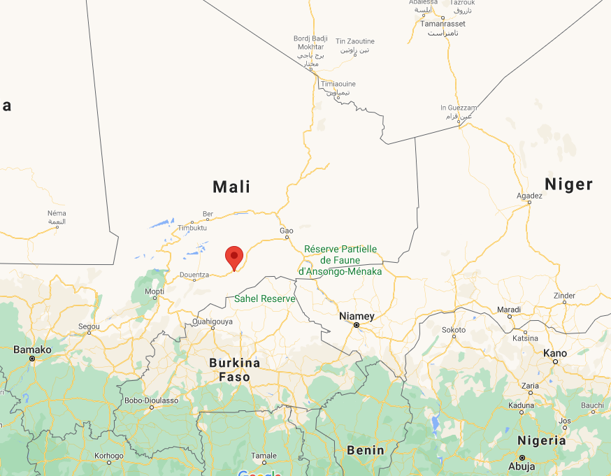 https://www.menas.co.uk/wp-content/uploads/2021/06/Hombori-in-Mali-where-Algerian-troops-may-be-based.png