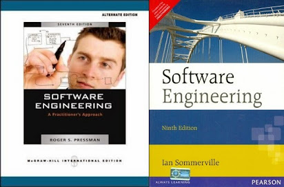 software engineering 9th edition pdf free download