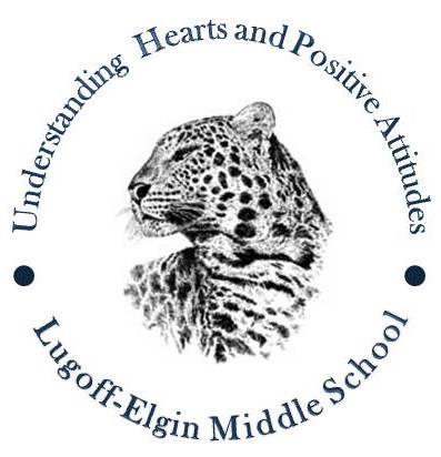 Leopard Logo Design