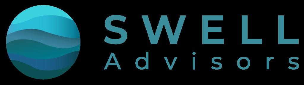 Swell Advisors logo
