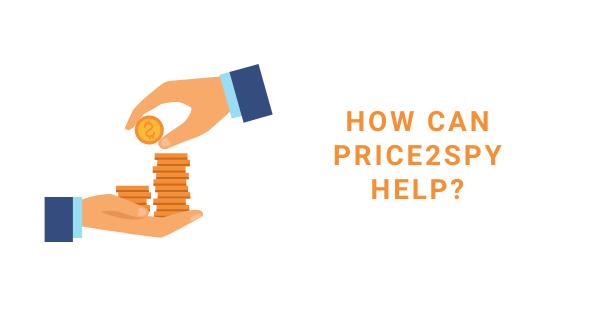 price2spy's repricing module