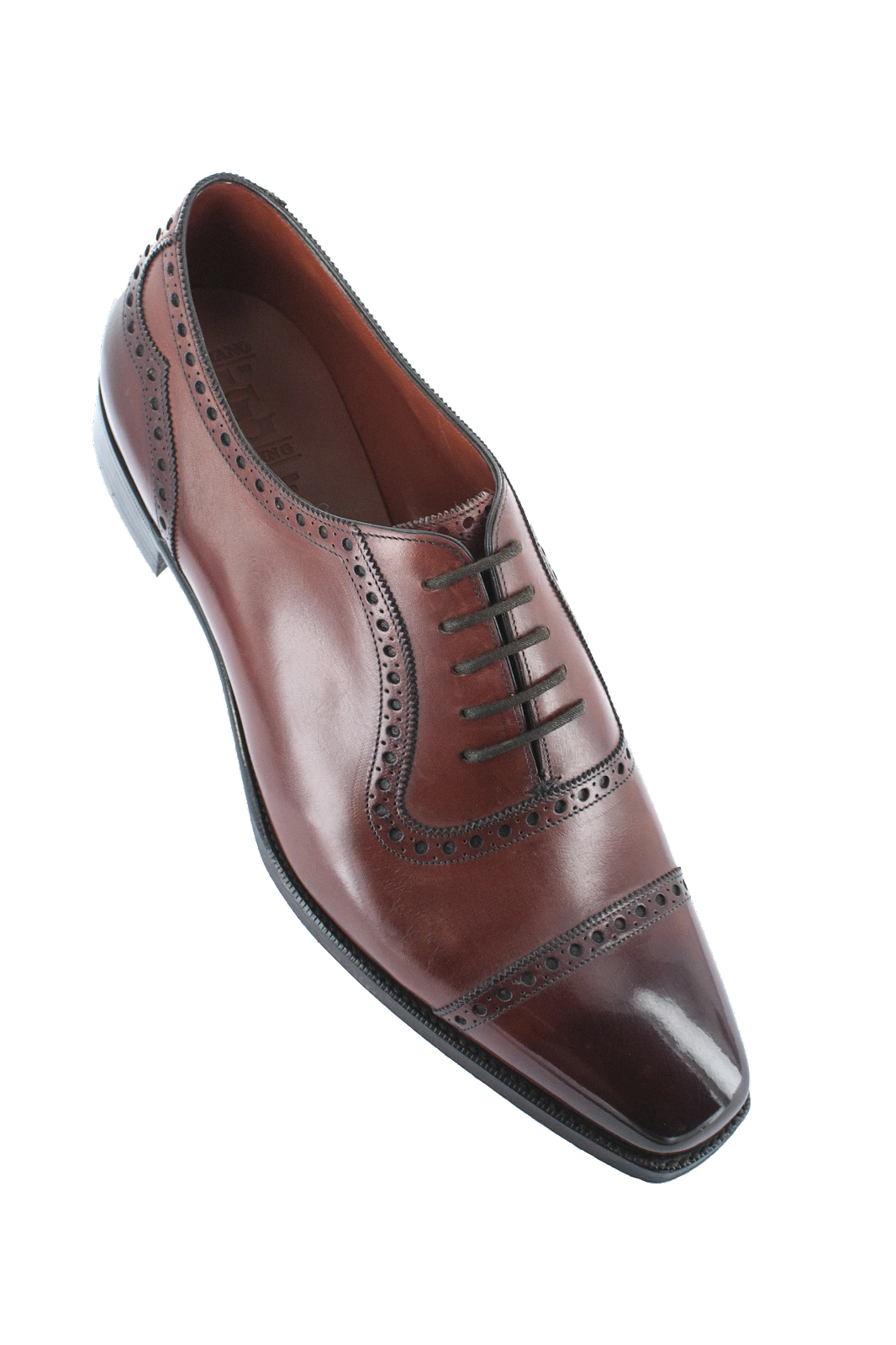 Online Dress Shoes Shopping