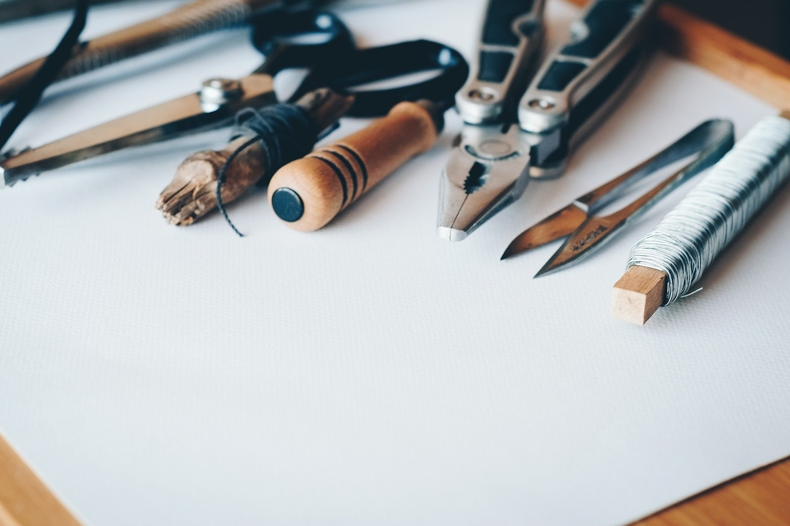 Must Have Renovation Tools Every Homeowner Needs