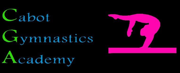 Cabot Gymnastics Academy