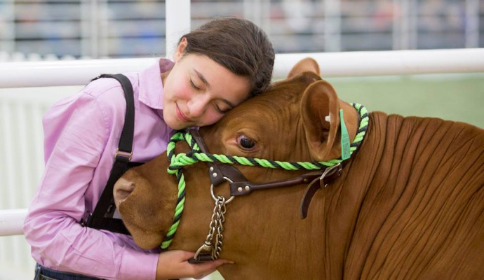 9 Big Ways the 2019 San Antonio Rodeo Will Impact the Community