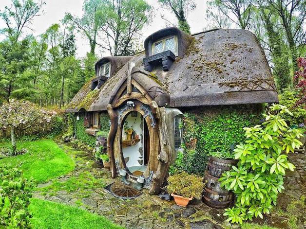 HobbitHouse4