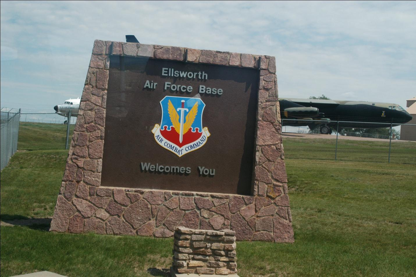 C:UsersWorkDesktopArmy BasesAirforceEllsworth Air Force Base in Rapid City, SD5662854509_32ec64a12a_o.jpg
