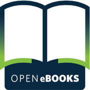 Image result for open ebooks