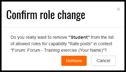 confirm role.jpg