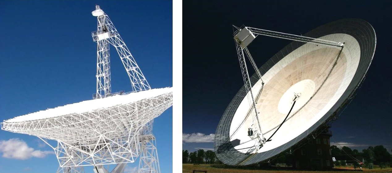 Green Bank_Parkes Telescopes.jpg